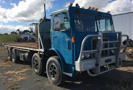 MACK MIR-700 Twin Steer Tilt Tray Truck For Sale W Container Pins 1998 Mack Dm690s Mixer Ready Mix Concrete Truck For Sale Mack Trucks For Sale Bruckners Bruckner Sales 1999 1996 Dm690sx Trucks 8462 Hours In Missippi Used On Buyllsearch Work Big Rigs 2018 An64t 6729 For 1988 Supliner Sale Trade Australia Bad Ass 2007 Granite Ctp713 Dump Truck 1046 Trucks In Peterborough Ajax On Pinnacle Granite Dump Saleporter Houston Tx Youtube