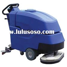 Tile Floor Scrubbers Machines by Floor Scrubber Machine Houses Flooring Picture Ideas Blogule
