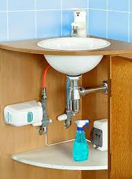 41 water heater for kitchen sink bathroom tankless water