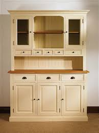 How To Paint A Finished Pine Dresser — Home Design Ideas Rustic Carved Armoiremedia Cabinet To Be Beautiful And Country Aspen Home Knotty Pine Armoire Upscale Consignment For Shoes Amish Petite Computer Desk Jewelry Box Mirror 20 Ideas Of Ikea Wardrobe Wardrobe Drawers Upcycled Using 2 Coats Wood Primer Secretary Design Plus Gallery Mirrored Organizer Tall Stand Up Eertainment Ebth Enclosures Mack Wallbed Unique Antique