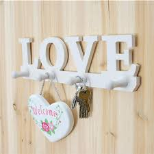 Decorative Key Holder For Wall by Outstanding Bathroom Key Holder Lot Umbrella Shaped Creative Key