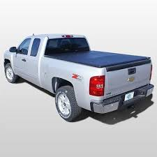 2014 Silverado Bed Cover by Used Chevrolet Truck Bed Accessories For Sale