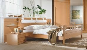 schlafzimmer gestalten mit concept wohnello de