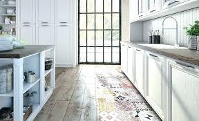 tapis cuisine pas cher tapis cuisine tapis cuisine tapis cuisine pas cher