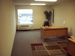 Gorgeous Small Business fice Space For Rent By Decorating Spaces