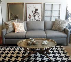 Bobs Furniture Leather Sofa And Loveseat by Sofas Awesome Mitchell Gold Leather Chair Pottery Barn Leather