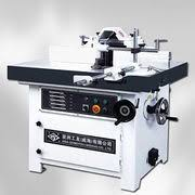 china combination woodworking machines suppliers combination