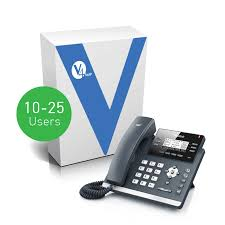 VoIP/Telecoms - V4VoIP Office Telephone Systems Voip Digital Ip Wireless New Voip Phones Coming To Campus Of Information Technology 50 2015 Ordered By Price Ozeki Pbx How Connect Telephone Networks Cisco 7945g Phone Business Color Lot 5 Avaya 9620l W Handset Toshiba Telephones Office Phone System Cix100 Aastra 57i With Power Supply Mitel Melbourne A1 Communications
