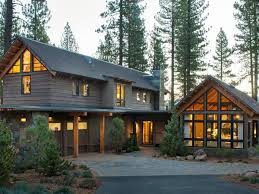 Fresh Mountain Home Plans With Photos by 35 Awesome Mountain House Ideas Home Design And Interior