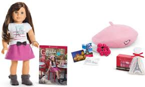 American Girl Doll Deals - Best Acne Facial Treatment Coupon American Girl Blue Floral Dress 9eea8 Ad5e0 Costco Is Selling American Girl Doll Kits For Less Than 100 Tom Petty Inspired Pating On Recycled Wood S Lyirc Art Song Quote Verse Music Wall Ag Guys Code 2018 Jct600 Finance Deals Julies Steals And Holiday From Create Your Own Custom Dolls 25 Off Force Usa Coupon Codes Top November 2019 Deals 18 Inch Doll Clothes Gown Pattern Fits Dolls Such As Pdf Sewing Pattern All Of The Ways You Can Save Amazon Diaper July Toyota Part World