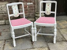A Pair Of Cute Shabby Chic Chairs SOLD! | Labyrinth Treasures Pair Set Of Two Folding Garden Outdoor Chairs Painted Shabby Chic Wooden Solid Wood Blue Grey In Mottram Manchester Gumtree Vintage Frostbrand Weathered Bluebirds And Roses Stool By 1970s Ding Table 3 Pieces Thrift Shop Childs Metal Chair Christmas Pine Peter Corvallis Productions Doll Size High Chair Shabby Chic Bistro Metal Garden Folding Patio Table White Banquet Buy Chairwhite Wedding Chairsbanquet Hall Product On Alibacom A Of Cute Sold Labyrinth Tasures