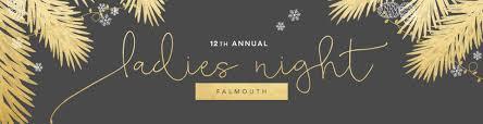 Christmas Tree Shop Falmouth Mass by Mahoney U0027s Garden Center Ladies Night Falmouth
