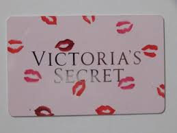 Gift Card Victoria Secret - New York New Hotel Las Vegas Victorias Secret Coupons Only Thread Absolutely No Off Topic And Ll Bean Promo Codes December 2018 Columbus In Usa Top Coupon Codes Promo Company By Offersathome Issuu Victoria Secret Pink Bpack Travel Bpacks Outlet Beauty Rush Oh That Afterglow Sheet Mask Color Victoria Printable Coupons 2019 Take 30 Off A Single Item At Fgrance 15 75 Proxeed Coupon Harbor Freight Code Couponshy This Genius Shopping Trick Just Saved Me Ton Hokivin Mens Long Sleeve Hoodie For 11
