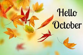 Pumpkin Patch Fresno Ca First News by October News Erclc Org