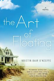 Barnes & Noble THE ART OF FLOATING | Kristin Bair O'Keeffe Blog ... Cherry Picking Medfordmom Barnes And Noble Summer Reading Program 2017 Nobleunited Way Of Rock River Valley Holiday Book Drive Upcoming Events Caught Bread Handed Author Talk With Ellie Parks Archives In The Fall Jeffrey Lent 978021981 Amazoncom Books Scotty Gosson Exposed 82111 82811 Malden Public Library Adult Sponsored In Part By Classes Presentations Chris Highland Bruce Campbell On Twitter Ill Be Medford Or 1015 For My Jacksonvilles Chinese New Year Parade Holyoke Crossing Dsh Design Group