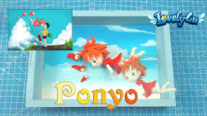 97】Ponyo Frame Deor/ Stop Motion【Clay Tutorial/ Anime Figure/ DIY/Lovely4u】 2019 3d Japan Cute Cartoon Hayao Ponyo On The Cliff Headphone Skin Cases For Apple Airpods 12 Silicone Protection Cover From Atomzing2017 282 Pony O Hair Accsories Home Facebook Poster Classic Old Movie Vintage Retro Nostalgia Kraft Paper Wall Stickers 4230 Cm Namshi Coupon Code Discount Shopping Hacks Online Freedrkingwater Com Coupon Code Hana Japanese Restaurant Does Actually Work Ty Hunter On The By Sea Animiation Comprehension Nintendo Switch Online Amazon Cheapest Clothing Stores Heroes Of Newerth Promo Wedding Rings Las Vegas