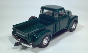 Ozim Auto » Diecast Toy Pickup Truck Scale Models 1949 Dodge Pickup ... Matt Riley Stairs 1949 Cumminspowered Chevy 3100 Pickup 1952 Dodge B3 Original Flathead Six Four Speed Youtube 49 Truck Best Image Kusaboshicom Ford F1 With A 1200 Hp Cummins Engine Swap Depot Significant Cars Interior Wayfarer Wikipedia My Classic Car Donna Boggs Galleries Dodgetruck 12 49dt2757c Desert Valley Auto Parts Clackamas On Twitter Pickup Clackamasap Restored Intertional Kb1 Cacola Themed Full