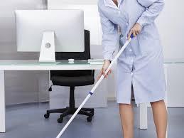emploi femme de chambre à formation femme de ménage quelle formation pour une femme de ménage