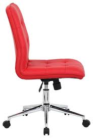 BOSS Modern fice Chair View in Your Room