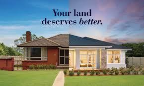 100 Narrow Lot Homes Sydney Your Land Deserves Better Knock Down Rebuild McDonald Jones