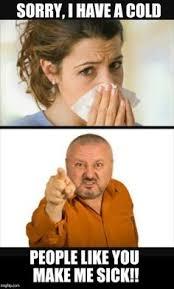 Funny Jokes Puns Clean Puns Jokes Word Games Funny Puns Hilarious Jokes Charades Funny Humor