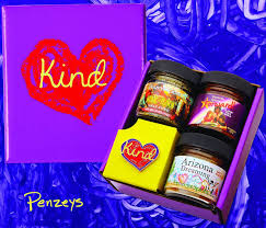 Penzeys Spices - Through Midnight 11.13.17 Pledge Drive ... The Ceo Who Called Trump A Racist And Sold Lot Of Tanger Hours Myrtle Beach Miromar Outlet Center Estero Fl Why I Only Use Penzeys Spices Antijune Cleaver Embrace Hope Springeaster Mini Gift Box Offer Spices Rv Rental Deals 2 Free Jars Arizona Dreaming Spice At Stores Penzeys Mini Soul Box Yoox Promo Codes Active Deals Scott Coupons By Mail No Surveys Coupon Clipping Service 20 Coupon For Shutterfly Knucklebonz Free Shipping Marley Lilly Target Code July 2018