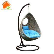 Hanging Bubble Chair Cheapest by Cheap Hanging Chairs Cheap Hanging Chairs Suppliers And