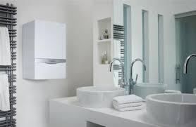 michael nienaber heizung sanitär bäder in bad schwartau