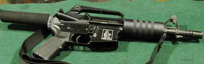 Rguns Coupon / Jack In The Box Coupons December 2018 Black Friday Rural King Recent Sale Kng Coupon Code 2014 Remington Thunderbolt 22 Lr 40 Grain Lrn 500 Rounds 21241 1899 Rural Free Shipping Where Can I Buy A Flex Belt Are Lifestyle Farmers Really To Blame For The Soaring Cost Of Only Ny 2018 Discounts Leggari Coupons Promo Codes 15 Off Coupon August 30 Off Bilstein Coupons Promo Discount Codes Wethriftcom King Friday Ads Sales Deals Doorbusters Couponshy 2019 Ad Blackerfridaycom Save 250 On Sacred Valley Lares Adventure Machu Picchu Dothan Location Set Aug 18 Opening Business