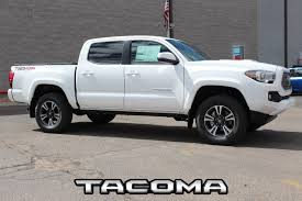 New 2018 Toyota Tacoma TRD Sport Double Cab 5' Bed V6 4x4 AT Double ... Hyundai Santa Cruz Truck Price 2018 Fe Sport For Sale Pickup Confirmed New In 2019 Report Awesome Hyundai Models Ets2130euro Simulator 2 Youtube 2016 Chevrolet Silverado Farmington Near Sante Nm Image Ets2 Fepng Wiki Fandom 2013 Suv Cheapest Pickup Rental Almost Ready Motor Trend 2017 Models Get Refresh Photo Gallery New Toyota Tundra Sr5 Crewmax 55 Bed 57l Springs Fire 81 Peterbilt 579 Mod Ats Euro Mods