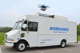 Workhorse Spins Off Helicopter Unit, Keeps Delivery Drone ... J B Hunt Wikipedia Jack Cooper Plans To Reorganize Debt Auto Hauler Hopes Avoid Four Forces Watch In Trucking And Rail Freight Mckinsey Nyse Moves Delist Shares Of Trucker Celadon Wsj Reveals Income Likely Misreported By 250 Million Recent Trucking Abf Road Emissions Germany Clean Energy Wire Covenant Transport Services Acquires Landair Holdings Topics Texbased Company Acquires 2 Companies Houston Chronicle Negotiates Retire Chapter 11 Nit Survey Finds Number Women Truck Drivers Increased 2017 2018 Top 50 Logistics Companies Xpo Retains Its Place At The