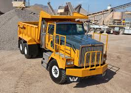 Western Star Unveils The XD-25, A Rugged 4900 Designed For ... Western Truck Body Mfg Opening Hours 6115 30 St Nw Edmton Ab Center Fairbanks Home Facebook File2000 Star 5900 Dump Truckjpg Wikimedia Commons 2004 4900fa Vacuum For Sale 445552 Miles 1987 4900 Series Truck Item K2182 Sold Marysville 2019 New 5700xe Ultra High Roof Stratosphere Sleeper At 4700sb Trash Video Walk Around Slip In Option A Anchorage Driving The New 5700 And Trailer Repairs Australia Wide By Westruck Sydney Based