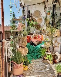 hippie bilder ideen