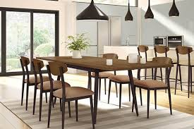 Kitchen Dining Room Furniture Store In Howell Monmouth County