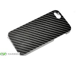 Carbon Fiber IPhone 5 5S Cases Soft and Hard