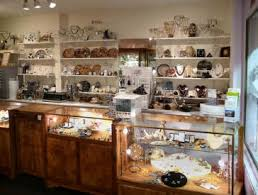 PLEASE FOLLOW THIS LINK FOR DETAILED PHOTOS OF THE CABINETS