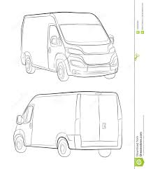 Cargo Van Truck. Minivan Car Vector Drawing Illustration Eps.10 ... Truck Drags Minivan For 16 Miles Cnn Video Mini Dodge Imgur Skip The Stop Sign Tbone A St George News An Illustrated History Of Pickup 2017 Honda Ridgeline Tops Trucks In Safety By Earning 5star Tmcwsnet Updated Minivan And Garbage Truck Collide Semitruck Crashes Into Minivan Luxemburg Two Injured Rozek Law Four Injured When Cement Truck Hits Concord Junkyard Find 1998 Ford Windstar Ice Cream The Truth About Cars Crashes Into Fedex On Jefferson Street Wics Free Images Motor Vehicle Vintage Car Sedan Classic Cargo Van Car Vector Drawing Illustration Eps10
