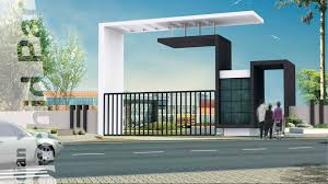 100+ [ Home Gate Design Kerala ] | Best Ge Capital Home Design ... Decorations Front Gate Home Decor Beautiful Houses Compound Wall Design Ideas Trendy Walls Youtube Designs For Homes Gallery Interior Exterior Compound Design Ultra Modern Home Designs House Photos Latest Amazing Architecture Online 3 Boundary Materials For Modern Emilyeveerdmanscom Tiles Outside Indian Drhouse Emejing Inno Best Pictures Main Entrance