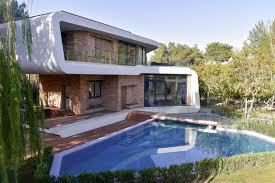 100 Architecture Design Houses Amazing