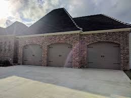 Why Choose Acadiana Garage Doors Honest Door Service Striking ... Modern Square Home Design 2541 Sq Ft Appliance Acadiana Home Design Center Of Facebook Azalea Acadian House Plans Louisiana Madden Designs Small Simple Cadiana Elegant Plan Augusta On Great Baton Rouge Why Choose Garage Doors Honest Door Service Striking Granite Countertops Lafayette La For Mini And Show Coldwell Banker New Sienna Lane Zone 1937 S Floor 1024 Momchuri 100 Benson Place Fieldstone Big Blue With