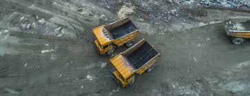 100 Haul Truck Truck Bed Liners Metso