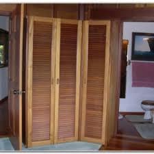 Menards Sliding Patio Screen Doors by Menards Patio Sliding Glass Doors Patios Home Design Ideas