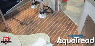 Marine Grade Vinyl Flooring Canada by Vinyl Flooring For Residential Commercial U0026 Oem Markets Better