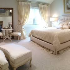 Ethan Allen Upholstered Beds by Traditional Bedroom With Ethan Allen Brown Wood Bedroom Furniture