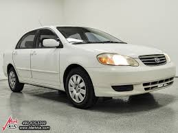 Cars For Sale In Phoenix, AZ 85003: Cars Under 5000 - Autotrader Pickup Truckss Craigslist Trucks Chattanooga Cars Parts By Owner One Word Quickstart Plain And Is This A Scam Intended I Dbot Phoenix Youtube Imgenes De Used For Sale 82019 New Car Reviews By Wittsecandy And Inspirational Nice Boston Wheelchair Vans Mobility Arizona Center Bestluxurycarsus Los Angeles California For In Az 85003 Cars Under 5000 Autotrader Five Exciting Of Attending Webtruck