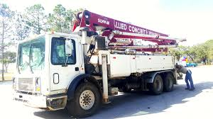 Concrete Pump Truck Sale | 2005 SCHWING KVM34X On MACK New Pipes Septic Tank Pump Trucks Manufactured By Transway Systems Inc Buffalo Biodiesel Grease Yellow Waste Oil 2006 Mack Dm690s Concrete Mixer Truck For Sale Auction Or Used Mercedesbenz 46m Concrete Pump Trucks Price 155000 For Sany 37m Isuzu Second Hand 1997 Different Types Of Pumps On The Market Pumping Co Conele 25m Low Truckmounted Boom Custom Putzmeister Mounted China New Model 39m With Good Photos 2005