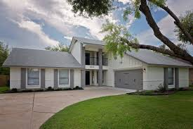 2 Bedroom Houses For Rent In Tyler Tx by Platinum Home Investments We Buy U0026 Sell Real Estate In Victoria