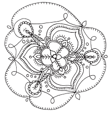 F Great Coloring Pages For Adults Free Download