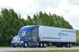 New Equipment Sightings Peterbilt Adds Three New Cfigurations To The Model 520 Truck Trailer Transport Express Freight Logistic Diesel Mack Hogan Trucking In Missouri Celebrates 100th Anniversary Professional Truck Driver Institute Home Freymiller On Twitter Hiring Company Drivers Now With Great Pay Freymiller Passing Swift On The Shoulder Youtube Cdl A Owner Operators Cnr Best Image Kusaboshicom Inc Flickr American Wwwtruckblogcouk Inbetween Ownoperator Interview Cff Nation Pinterest