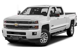 2018 Chevrolet Silverado 3500HD High Country 4x4 Crew Cab 153.7 In ... Press Release 152 2014 Chevygmc 1500 4 High Clearance Lift Kits Ike Gauntlet Chevrolet Silverado Crew 4x4 Extreme Towing New Tungsten Metallic Pics Trucks Pinterest Ltz Z71 Double Cab First Test 2015 Chevrolet Silverado 2500 Double Cab Black Duramax 2016 Overview Cargurus Price Photos Reviews Features 2500hd For Sale In Alburque Nm Drive Motor Trend 5in Suspension Kit 42017 4wd Chevy Gmc Light Duty 060 Mph Matchup 62l Solo Cheyenne Concept Info Specs Wiki Gm Authority